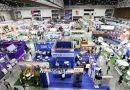 Smart SME Expo 2018 ที่เดียวจบพบทางรวย 5-8 กรกฎาคมนี้