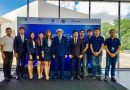 เอ็มจีซี-เอเชีย จับมือพันธมิตร จัดงาน MGC-ASIA AUTO FEST 2018 AT HAT YAI