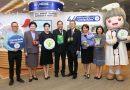 """เนสท์เล่ นั่งแท่นบริษัทที่มีผลิตภัณฑ์ """"ทางเลือกสุขภาพ"""" มากที่สุดในไทย"""