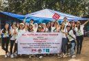 ยูนิโคล่ส่งมอบความรักความห่วงใย ผ่านโครงการพิเศษ  'UNIQLO 7th Recycling Clothes Donation' ครั้งที่ 7