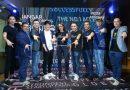 ดีแทค แอคเซอเลอเรท ปี7ปั้นหลักสูตรA Academyผลักดันสตาร์ทอัพไทยให้เข้าถึงแหล่งเงินทุนจากVCs