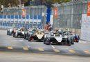 """Michelin นำร่องสู่การสัญจรอย่างยั่งยืนในโลกยุคยานยนต์ไฟฟ้า ผ่านการแข่งขัน """"FIA Formula E"""""""