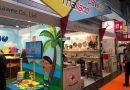 """""""DITP"""" หนุนผู้ประกอบการไทยใช้ """"SMEs Pro-active"""" ขยายตลาดของเล่นไปทั่วโลก"""