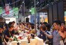 พาณิชย์ ปลื้มงานแสดงสินค้า STYLE Bangkok ยอดสั่งซื้อทะลุเป้ากว่า 2,200 ล้านบาท