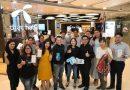 ดีแทค กระตุ้นตลาด 4G ดีแทค เทอร์โบ เปิดประสบการณ์สุดยอดสมาร์ทโฟน Huawei P30 Series