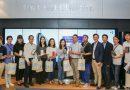 ดีแทคส่งมอบiPhone 11 ProและiPhone 11 Pro Max ให้ลูกค้ากลุ่มแรกในไทย