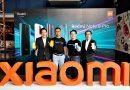 เสียวหมี่ เปิดตัว Redmi Note 8 Series ส่งกล้องความละเอียด 64 ล้านพิกเซลลงตลาด