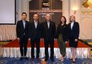 MOTOR EXPO ขยายเครือข่ายทั่วเอเชียด้วยB2B INTERNATIONAL PLATFORM