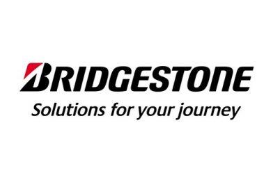 บริดจสโตน ประกาศกลยุทธ์ธุรกิจระยะกลาง-ยาวพร้อมเปิดตัวสโลแกนใหม่ทั่วโลก