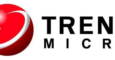 เทรนด์ไมโคร ก้าวสู่อันดับหนึ่งของโลกอีกครั้ง ในกลุ่มผลิตภัณฑ์ความปลอดภัยสำหรับไฮบริดจ์คลาวด์