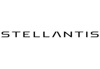 Groupe PSA และ FCA ควบรวมบริษัท เปิดตัวกรุ๊ปใหม่ภายใต้ชื่อ STELLANTIS