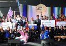 """วิริยะประกันภัย ร่วมสนับสนุนกิจกรรม """"Show Share Charity Freshy Comm.Arts 2020"""""""