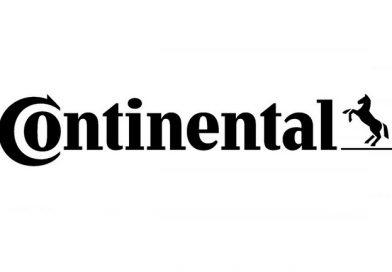 คอนติเนนทอล สร้างมาตรฐานใหม่ให้อุตสาหกรรมด้วยยานยนต์ปลอดมลพิษ