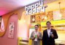 ซิมเพิ้ล ฟู้ดส์ เปิดร้านไอศกรีม Non-Dairy แห่งแรกในประเทศไทย