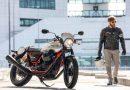 "Moto Guzzi V9 Bobber และ Moto Guzzi V7 III Racer ""แรง"" สปอร์ตคลาสสิกเหนือชั้น"